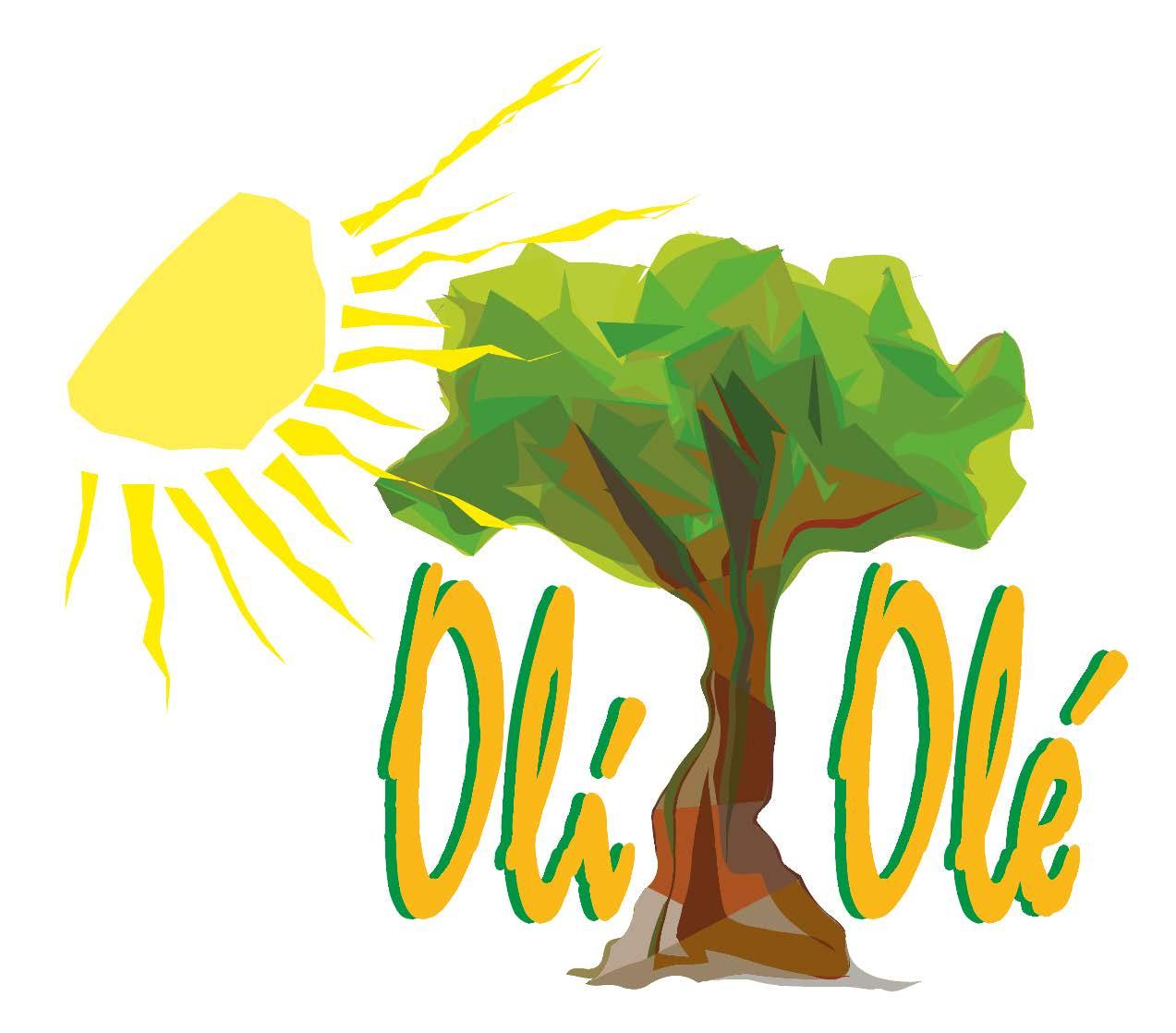 Oli-Olé